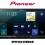Pionner – SPH-DA230DAB