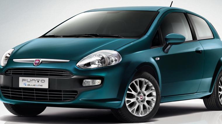 Rimozione autoradio di Serie e Sostituzione con Sistema Multimediale – Navigatore – Android – Car Play
