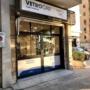Service Point Vetrocar Taranto